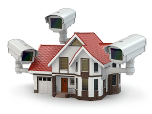 Home Surveillance Camera Systems | SecurityCamExpert.com