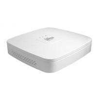 Dahua HCVR5104C-S2 4CH 720P/1080P HD-CVI DVR With 2TB Hard Drive