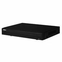 Dahua HCVR5116H-S2 16CH 720P/1080P HD-CVI DVR With 2TB Hard Drive