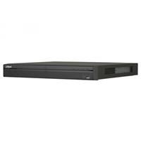 Dahua N52B5P 32-Channel IP NVR ePOE Video Recorder