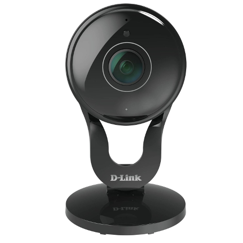 D-Link DCS-2530L HD Wi-Fi Network Camera
