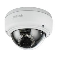 D-Link DCS-4603 Dome Network Camera