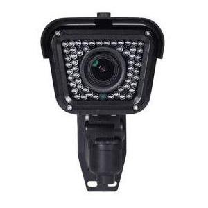 Grandstream GXV3674-FHD-VF 1.2MP Vari-Focal Bullet Camera with IR
