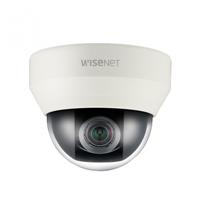 Hanwha SND-5084 1.3MP 720p HD Day/Night IP Dome Camera