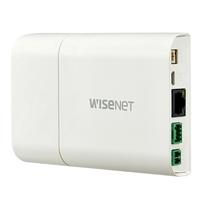 Hanwha WiseNet X XNB-6001 2MP Covert Camera Main Module