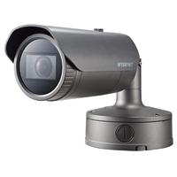 Hanwha XNO-6085R 2MP eXtraLUX IR Bullet Camera