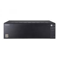Hanwha PRN-4011-16TB 64-Channel H.265 12MP NVR with 16TB
