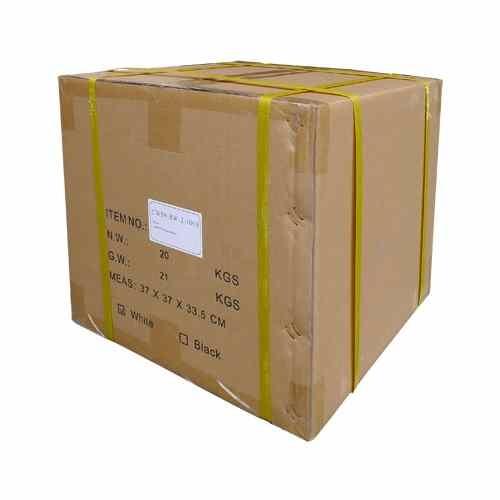 SCE 1000FT Box Siamese Cable (Black)