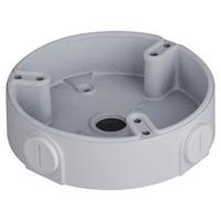 SCE Waterproof Junction Box (137) (White)