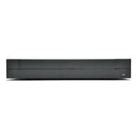 SCE 16-Channel 5-in-1 Analog/AHD/IP/CVI/TVI 1080P 1.5U 2SATA DVR (No Hard Drive)