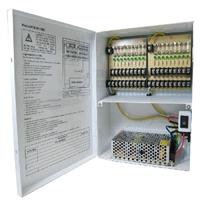 SCE 18CH Power Distribution Box