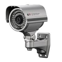 SCE 4323 700TVL 110FT IR Bullet Camera (Grey)