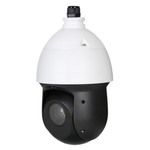 SCE 49I225H HD-CVI 2MP Starlight IR 25x PTZ Camera