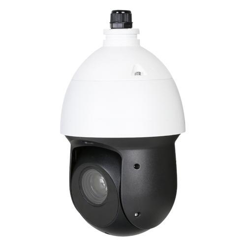 SCE 49T225H 2MP 25x Starlight IR PTZ Network Camera