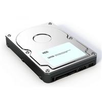 SCE 500GB Hard Drive