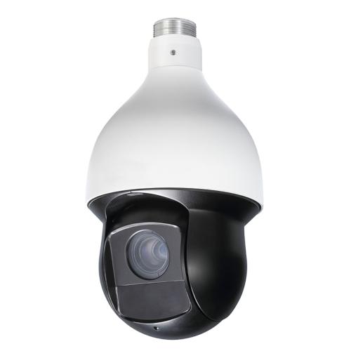 SCE 59I230H HD-CVI PTZ Starlight IR 30x Camera