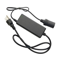 SCE 12V DC 5A Power Adapter
