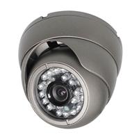 SCE 6920SD 1080P HD-SDI 2 Megapixel IR Eyeball Camera