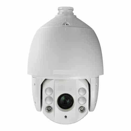 SCE 7184A 2MP HD IP Network PTZ Camera