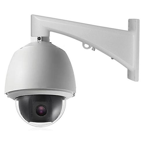 SCE 747X36 PTZ Speed Dome Camera
