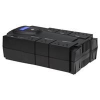 SCE 825VA 450W Battery Backup Unit