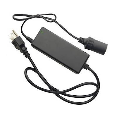 SCE 12V DC 8A Power Adapter