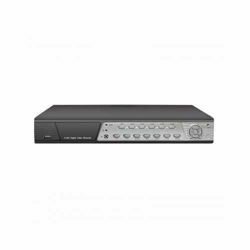 SCE 960H2894 4CH 960H DVR