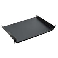 SCE 19 inch Fixed Metal Shelf for AP06