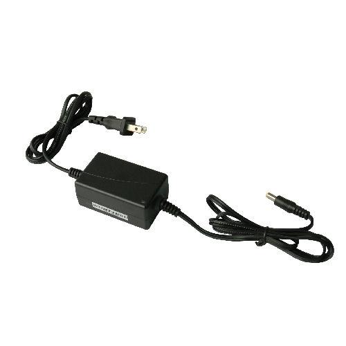 SCE AP12D12W-AI 1A Power Adapter