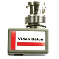 SCE AV202C Video Balun