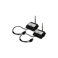 SCE AW30335 Outdoor Digital Transmitter & Receiver System