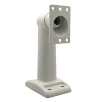 SCE Metal Cable Management Camera Bracket