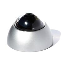 SCE CDV6202D 700TVL Vandal Proof Dome Camera with Sony EFFIO-E
