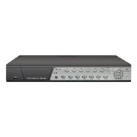SCE DVR2898 960H 8CH Realtime DVR