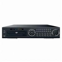 SCE DVR-9216DE 16 Channel DVR