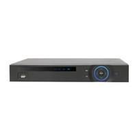 SCE HCVR5104H-V2 4CH 720P/1080P HD-CVI DVR