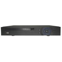 SCE HCVR5108H-V2 8CH 720P/1080P HD-CVI DVR