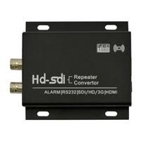 SCE HD-SDI HDMI Repeater/Converter