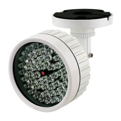 SCE IR Illuminator with 170FT IR Distance