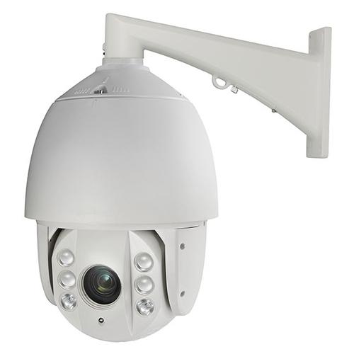 SCE IR777X36 IR PTZ Camera with WDR
