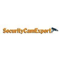 SCE License Plate Capture Camera Mount Bracket