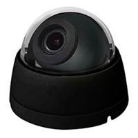 SCE SD2MVFATCB HD Over Coax Hybrid 1080P Video 4 in 1 Dome Camera (Black)