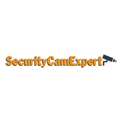 SCE SDPTZ18XIR 2 Megapixel 1080P HD-SDI 72FT IR Bullet Camera (White)