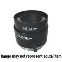 SCE SSE1212 12mm Manual Iris Lens