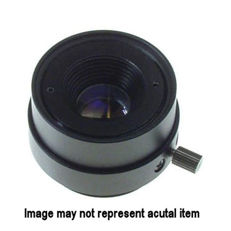 SCE SSE1612 Manual Iris Lens