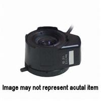 SCE SSG1612NB 16mm Auto Iris Lens