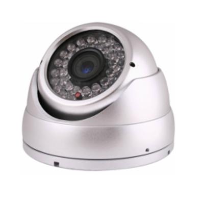 SCE STIP760 1MP Dome IP Camera