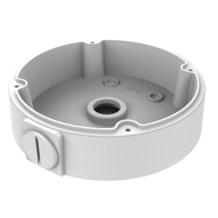 Tiandy A22A Fisheye Camera Junction Box
