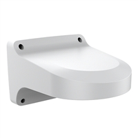 Tiandy A28 Wall Mount for 5MP Dome/PTZ