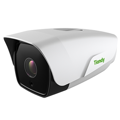 Tiandy TC-C35BQ 5MP Super Starlight IR Bullet Camera
